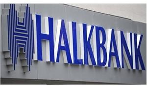 Halkbank'tan yeni açıklama: İşlemler geçerli değil