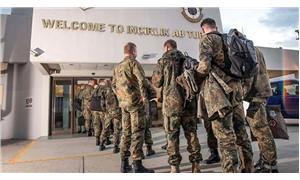"""""""İncirlik Üssü NATO'ya kapatılıp Rusya'ya açılabilir"""""""