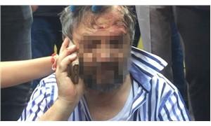 72 yaşındaki şahsı, 'otobüs kartı' tartışmasında döverek araçtan indirdiler