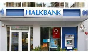CHP, Halkbank'ın 'ucuz döviz' satışını Meclis'e taşıdı