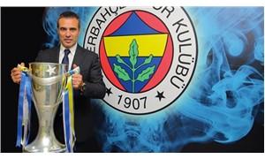 Fenerbahçe taraftarından sosyal medyada Ersun Yanal sesleri