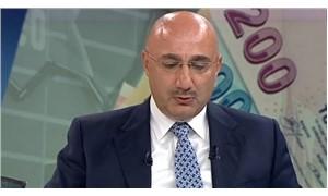 Halkbank Genel Müdürü: 38 dakikada 1763 müşteri, 4.6 milyon dolar işlem yaptı