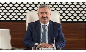 AKP'li belediye başkanından Trump'a şiir: Baş Belası