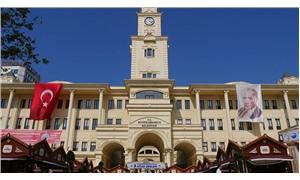 Büyükçekmece Belediyesi 2.Kitap Günleri başladı
