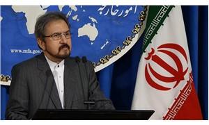İran'dan 'Erdoğan-Putin-Ruhani' zirvesine ilişkin açıklama