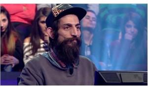 Mizah dergisi sahibi Çağın Türker hayatını kaybetti