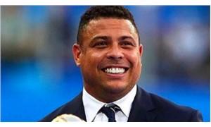 Ronaldo, La Liga takımını satın aldı
