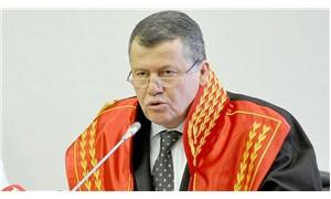 Yargıtay Başkanı'ndan 'Brunson' mesajı