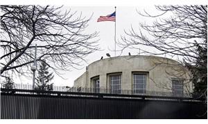 ABD'nin Ankara Büyükelçiliği: İdlib'e saldırı, Suriye'deki krizi tırmandırır