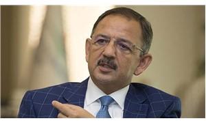 AKP'den 'yerel seçimde ittifak' açıklaması