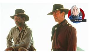 Hangi Western?