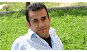 Panahi'nin ailesinden açıklama: Ramin'den haber yok, bekliyoruz