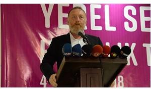 Temelli: Yerel seçime HDP olarak girmeyi uygun gördük