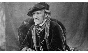 Wagner'in eserini yayınlayan İsrail radyosu tepkiler üzerine özür diledi