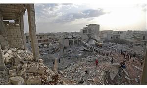ABD maslahatgüzarı: Türkiye ile aynı endişeleri taşıyoruz