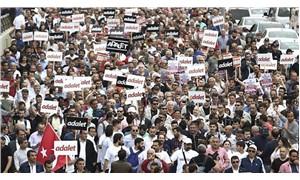 CHP'den Binali Yıldırım'a 'dinleme' çağrısı