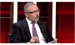 Hürriyet yazarı Selvi, AKP'nin korkusunu yazdı