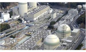 Japonya, Fukuşima'nın ardından ilk kez bir işçinin radyasyondan öldüğünü doğruladı