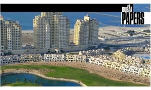 Panama'dan sonra Dubai Papers skandalı!