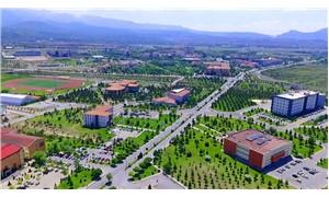Rektör bakan yardımcısı yapıldı, bir üniversite kitlendi: İşlem yapılamıyor, diploma verilemiyor