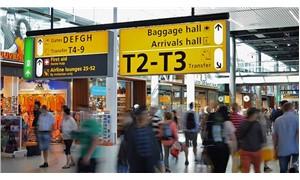 Vizesiz seyahatte 'izin belgesi' dönemi