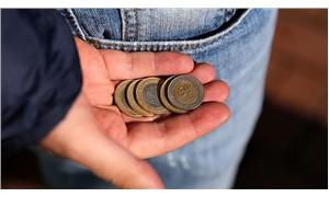 CHP'li Sancar: Asgari ücretli 8 ayda yüzde 44 yoksullaştı