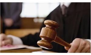Filistin yüksek mahkemesinde toplu istifa
