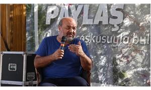 İhsan Eliaçık: Devletin resmi dini illa olacaksa adalet olur