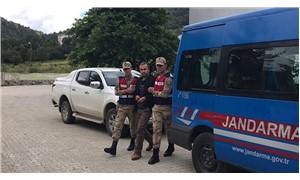 Ordu'da 'seri katil' endişesi