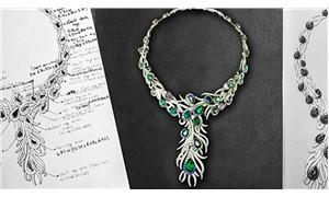 Türkiye'nin ünlü mücevher firmalarından Gilan, konkordato ilan etti
