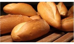 Bakan Pakdemirli'den ekmek fiyatı ile ilgili açıklama