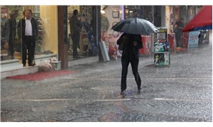 Meteoroloji'den İstanbul için uyarı: Saat verdi