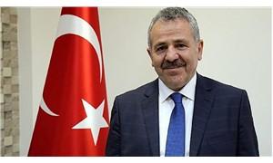 Şaban Dişli, Lahey Büyükelçisi olarak atandı