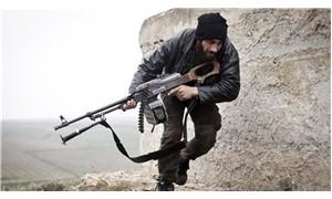 Suriyeli cihatçılara vatandaşlık mı veriliyor?