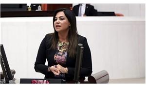 CHP'li Yüceer: CHP, Saray egemenliğine karşı halkla birlikte siyaset yapmaya devam edecek