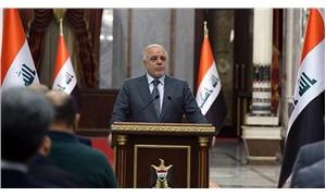 İbadi'den 'Basra'daki olaylar silahlı çatışmaya dönüşebilir' uyarısı