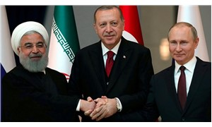 İran Merkez Bankası: Türkiye, Rusya ve İran yerel para birimleriyle ticaret konusunda anlaştı