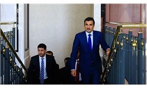 Katar: Türkiye'de hangi alanlara yatırım yapacağımızı yakında ilan edeceğiz
