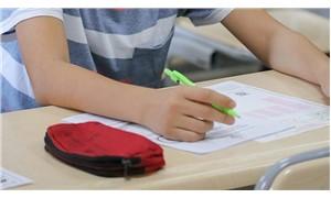 Liselere yerleştirmede dördüncü nakil sonuçları açıklandı