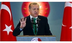 MHP'li vekilden Erdoğan'a: Vekillerin sana doğruyu söylemiyor