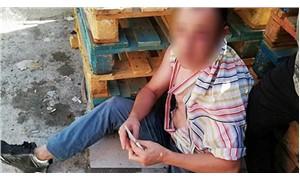 '11 yaşındaki çocuğa cinsel istismar' iddiasıyla gözaltına alınan şahıs serbest bırakıldı