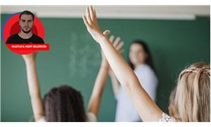Öğretmen istihdamında plansızlık: Kontenjan boş kaldı