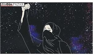 S.Arabistan'da Feminist Radyo'nun kurucusu kadınlar: Siyasi sisteme başkaldırmalıyız