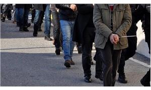 13 binbaşı hakkında FETÖ'den gözaltı kararı