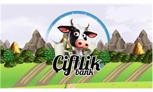 Çiftlikbank'ın 'finans müdürü' tutuklandı