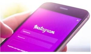 Instagram emoji ile yanıtlama özelliğini kullanıma sundu