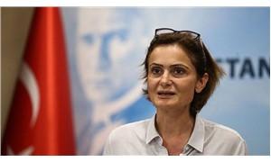 CHP'li Kaftancıoğlu'ndan partisinin kuruluş yıl dönümü için video