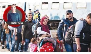 Prof. Dr. Adnan Gümüş: Devlet, Suriyeli göçmenlerin marjinalleşmesine göz yumuyor
