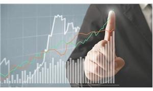 TÜİK açıkladı: Ekonomi yılın ikinci çeyreğinde yüzde 5.2 büyüdü