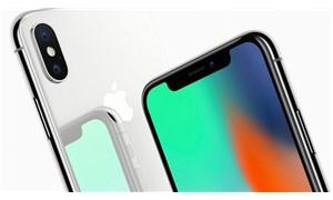 Yeni iPhone'ların fiyatları ne kadar?